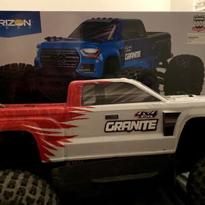 Rc Car for Sale in Brentwood, CA