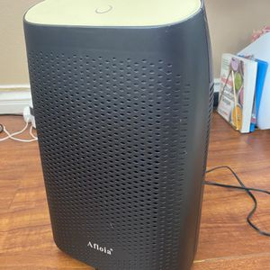 Dehumidifier for Sale in Menifee, CA