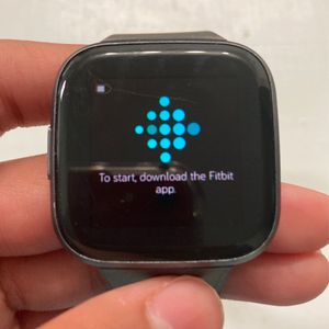 Fitbit Versa 2 for Sale in Cary, NC