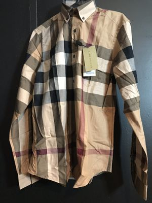Burberry Medium New with tags 175$ for Sale in Austin, TX