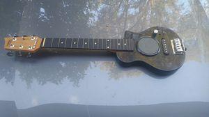 Kids guitar for Sale in Wichita, KS