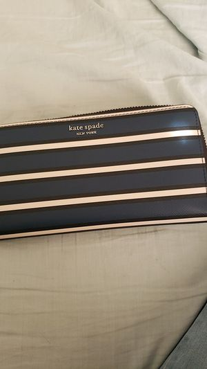 Kate Spade for Sale in Inglewood, CA