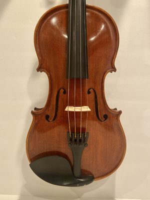 Violin Clearance for Sale in Industry, CA