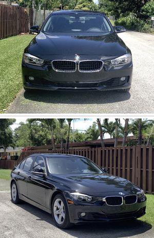 BMW 328i 2014 for Sale in Miami, FL