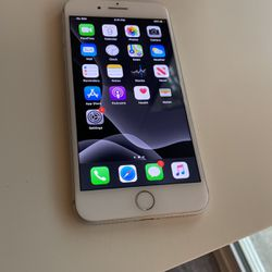 iPhone 7 Plus 256 Gb for Sale in Austin,  TX