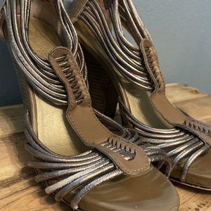 Seychelles 7.5 Heels for Sale in Snohomish, WA