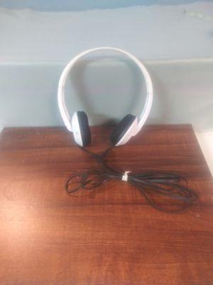 Skullcandy headphones for Sale in Indianapolis, IN