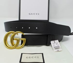 Gucci Unisex Belt Black Mens Womens LV Louis Ferragamo Versace Fendi burberry wallet new for Sale in New York, NY