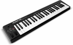 Midi keyboard for Sale in NC, US