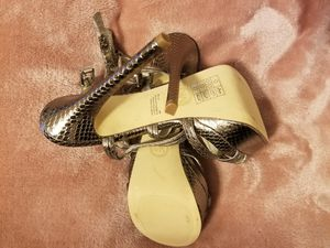 Michael Kors sandal for Sale in Clearwater, FL