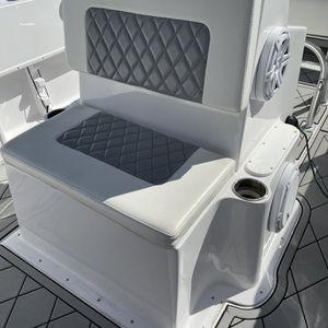 Boat Center Console for Sale in Miami, FL