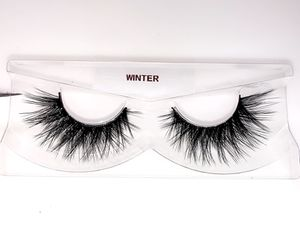 Mink eyelashes for Sale in Bell, CA