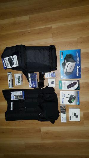 Mavic Pro 2, Pro, Spark accessories Ultimaxx for Sale in Lakeville, MN