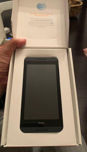 HTC Desire 610 for Sale in Chicago, IL