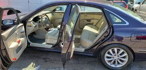 2007 Hyundai Azer for Sale in College Park, MD