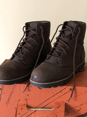 Red Wing Boots for Sale in Gahanna, OH