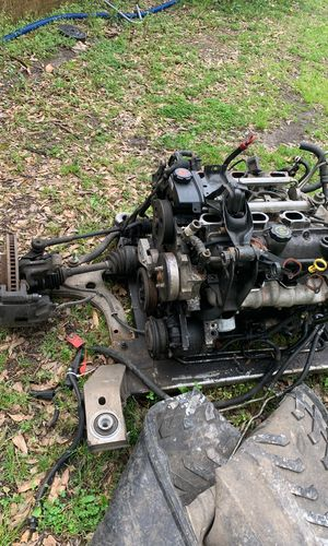 3400 motor for Sale in Hollandale, MS