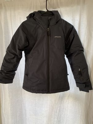 Patagonia girls jacket for Sale in Somerville, MA