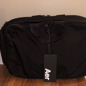 Large Gym Duffle Bag By Aer for Sale in Glendora, CA