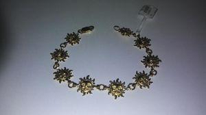 Astral King Bracelet for Sale in San Diego, CA