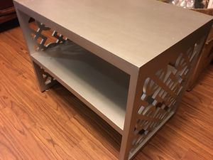 Small Shelf Organizer for Sale in Hastings, MN