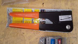 Rivet tool , remachadora for Sale in Dallas, TX
