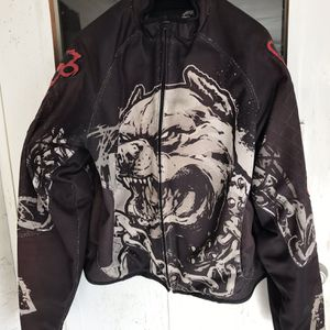 Icon Riding Gear for Sale in Tampa, FL