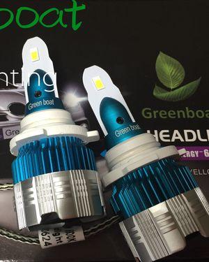 Super Bright White LED Headlights for Sale in Azusa, CA