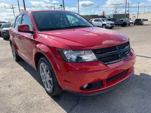 2019 Dodge Journey for Sale in Roseville, MI
