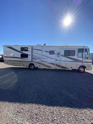 2007 Damon Challenger 376 Rv Motorhome for Sale in Mesa, AZ
