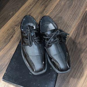 Felipe Stefano Dress Shoe for Sale in Hartford, CT