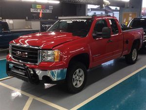 2009 gmc sierra 1500 Z71 for Sale in Manassas, VA