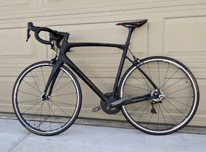 Planetx Aero Full Carbon Road Bike Ultegra R8000 11 speed Groupset for Sale in Riverside, CA