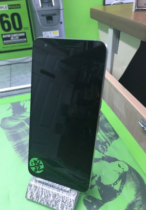 Huawei black unlocked 32GB for Sale in Hialeah, FL