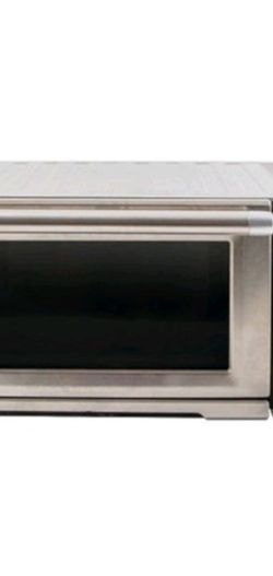 Air Fryer Toaster Oven for Sale in Grove City,  OH