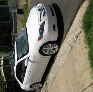 08 Sedan For sale clean title v6!#$** for Sale in Atlanta, GA