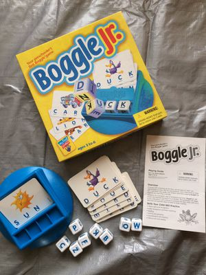 Kids Games Bundle for Sale in Red Hill, PA
