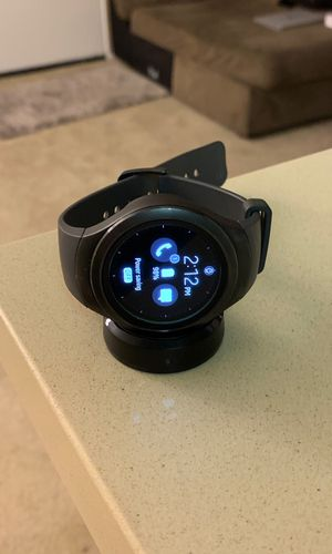 Samsung S2 Watch for Sale in Los Angeles, CA
