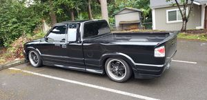 Chevy s10 3rd door for Sale in Mukilteo, WA