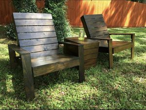 New And Used Patio Furniture For Sale In Greensboro Nc