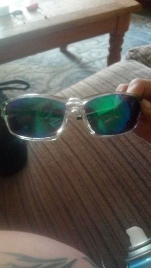 X force sunglasses for Sale in Lexington, SC