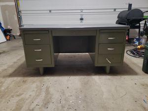 Desk for Sale in BETHEL, WA