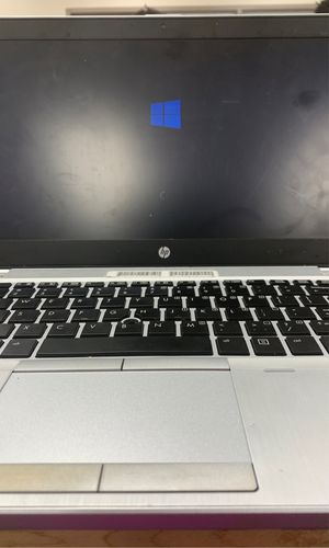 HP WINDOWS LAPTOP for Sale in Houston, TX