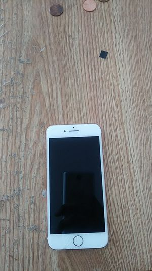 Iphone 8 sprint for Sale in Detroit, MI