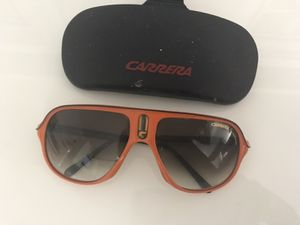 Carrera Sunglasses for Sale in Miami, FL