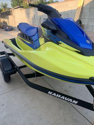 2021 Yamaha Waverunner for Sale in La Puente, CA