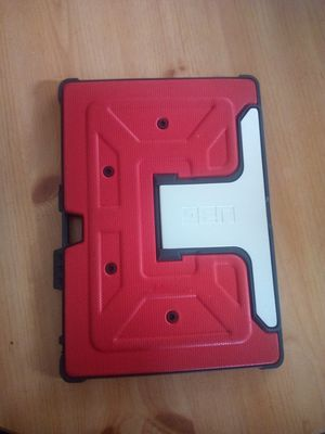 Tablet case for a surface for Sale in La Vergne, TN