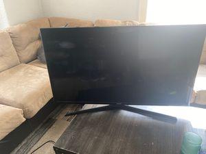 "36 "" Samsung Smart TV for Sale in Revere, MA"