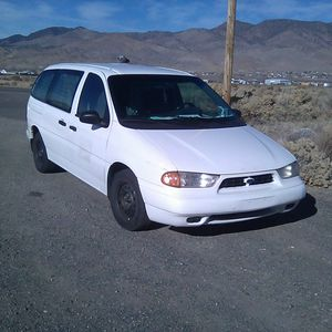 98 ford for Sale in Las Vegas, NV