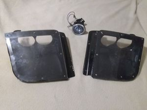 Headlight housing for Sale in Germantown, MD